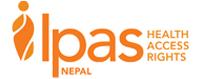 Ipas Nepal