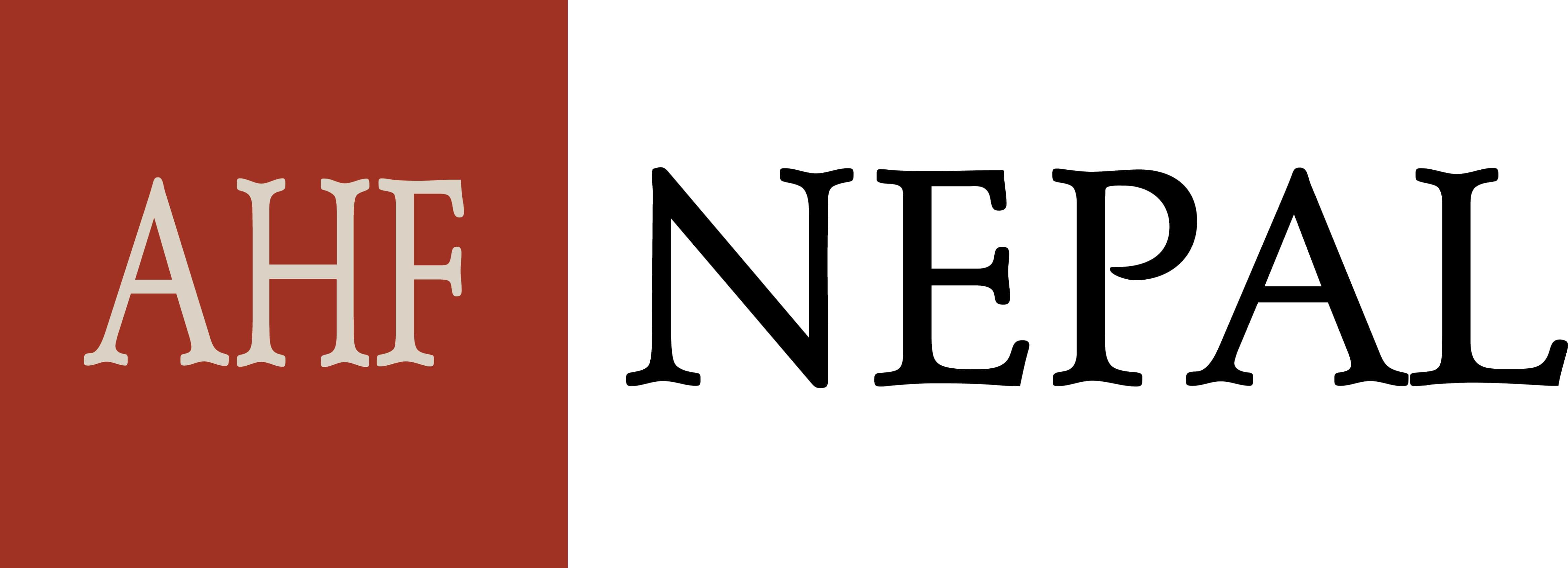 Association of International NGOs in Nepal (AIN)