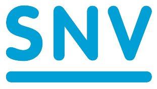SNV Nepal