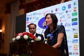 AIN marks 1 year of Megha Earthquake
